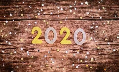 2020最新正能量阳光励志早安语录